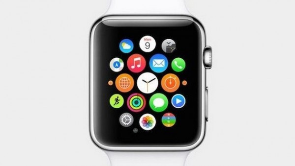 Apple Watch: acquistarlo al lancio o aspettare l'Apple Watch 2?