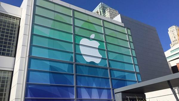 Apple keynote del 9 Marzo: il giorno dell'Apple Watch