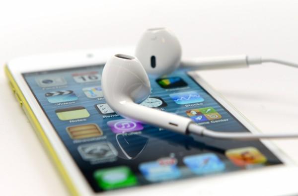 iPod Touch 6G: annuncio al keynote del 9 Marzo