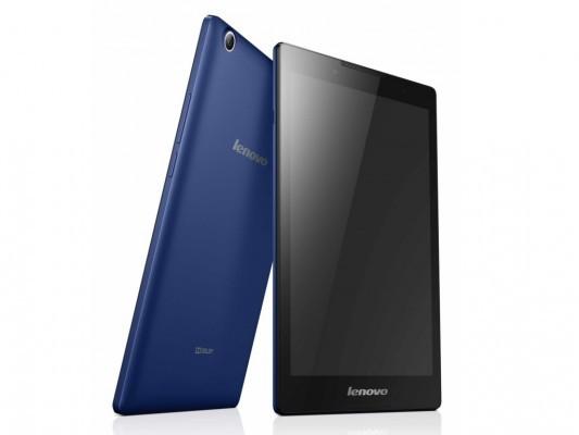 Lenovo Tab 2 A8 e A10-70: prezzo e uscita in Italia