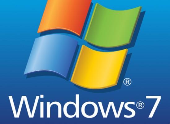 Macbook Air e Pro 2015: niente più Windows 7 con BootCamp