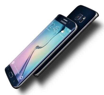 Samsung Galaxy Note 5 Edge: primi rumors sulle caratteristiche