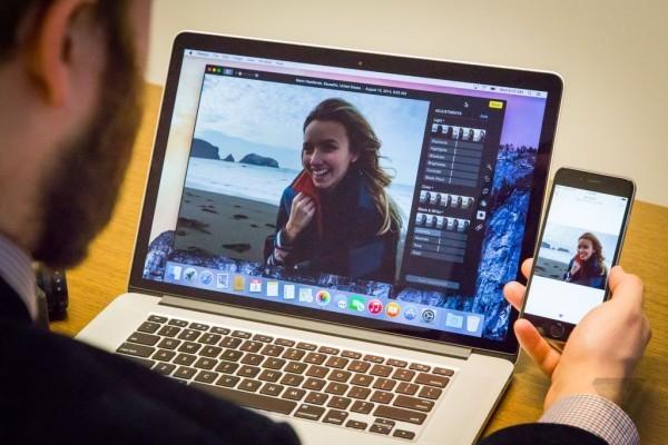 Apple OS X 10.10.3: tutte le novità dell'ultima Beta 3