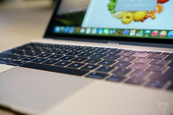 Apple Macbook 12: prime impressioni non molto positive