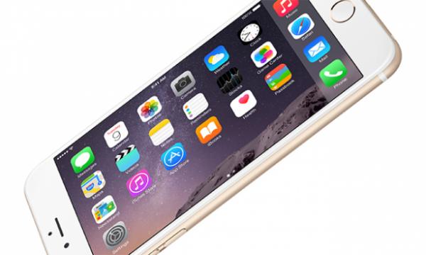 10477-2714-140912-iPhone_6-Large-l-614x368