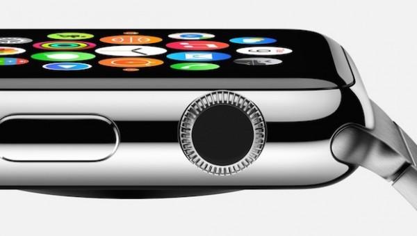 Apple Watch 2 avrà più sensori per la salute personale