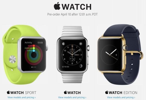 applewatchpreorders-800x550