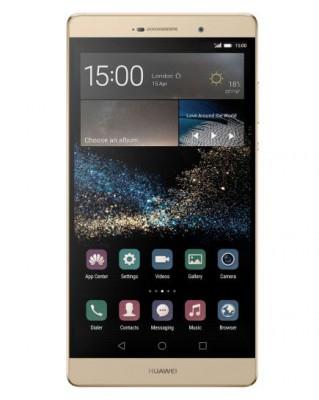 Huawei P8 Max: caratteristiche, prezzo e uscita in Italia