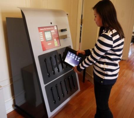 ipad-kiosk-checking-out-ipad-630x553