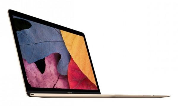 Macbook Retina 2015: dettagli su USB-C e altre caratteristiche