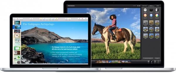 Macbook Pro Retina 2015: bug e problemi con l'interfaccia e l'autonomia