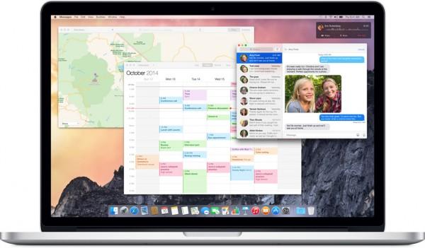 OS X Yosemite: alcuni consigli per gestire meglio il Mac