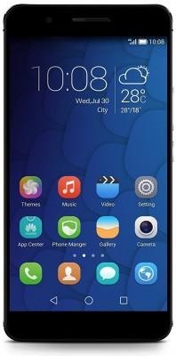 Honor 6 Plus disponibile in Italia al prezzo di 399 euro