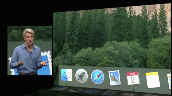 OS X Yosemite 10.10.4: download e novità della Beta 3