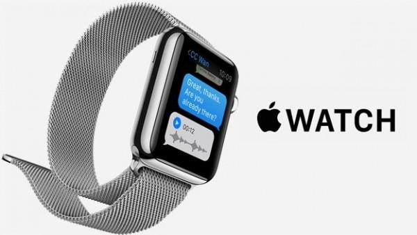 Apple watch: guida per risolvere i problemi di disconnessione