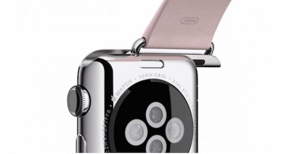 Apple Watch: guida su come cambiare il cinturino