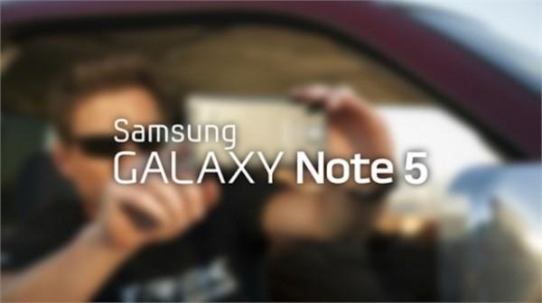 Samsung Galaxy Note 5 Edge compare in un benchmark