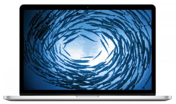 Apple annuncia i nuovi Macbook Pro e iMac, prezzi e caratteristiche