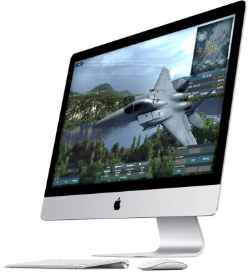 Apple Store: aumento dei prezzi dei computer Mac