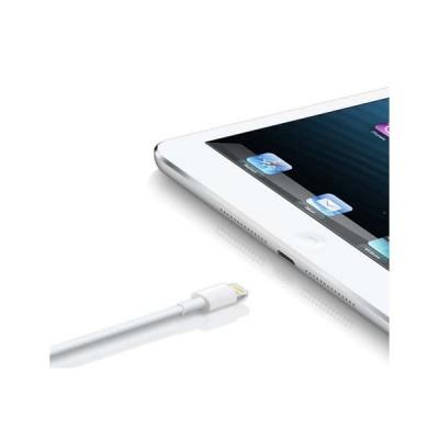 Come risolvere i problemi di ricarica della batteria dell'iPad