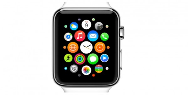 Apple Watch: come riavviare l'orologio in caso di crash