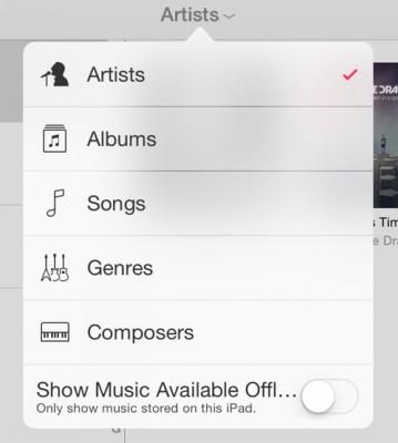 Apple iOS 8.4: download e novità della Beta 3