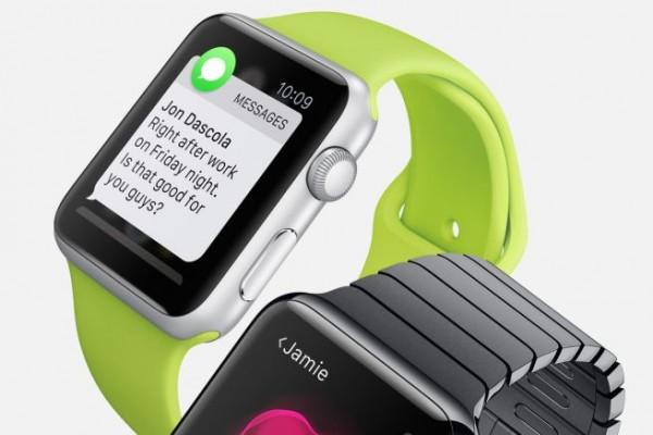 Apple Watch: guida su come gestire le notifiche