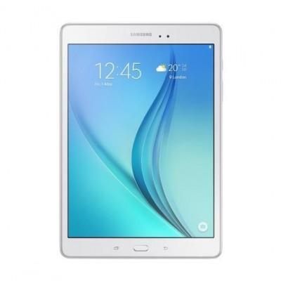 Samsung Galaxy Tab A 9.7: uscita in Italia al prezzo di 299 euro