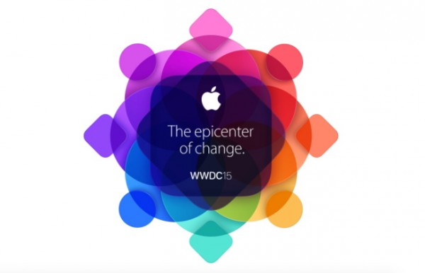 Apple iOS 9 all'evento WWDC 2015 con un'interfaccia tutta nuova