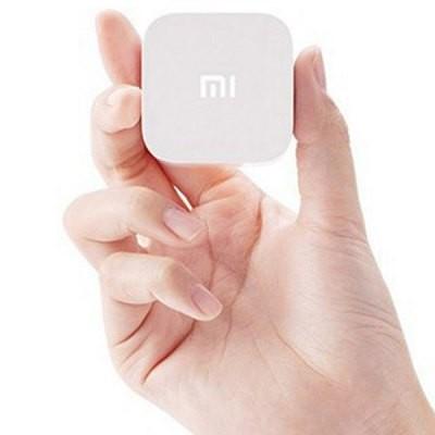 Xiaomi Mi Box Mini: piccolo PC Android che costa meno di 50 euro