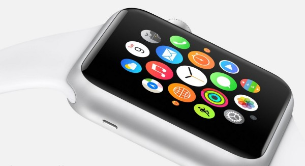 Apple Watch: ecco alcuni difetti delo smart watch