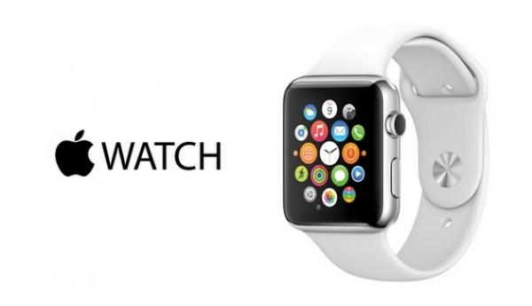 Apple Watch: buone vendite negli USA