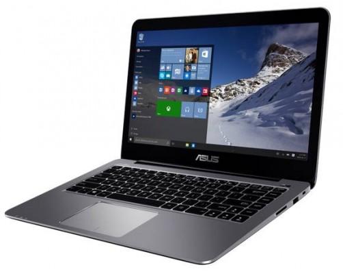 ASUS EeeBook E202: nuovo notebook che sfida il Macbook da 12 pollici