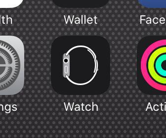 Apple iOS 9: le novità della Beta 2