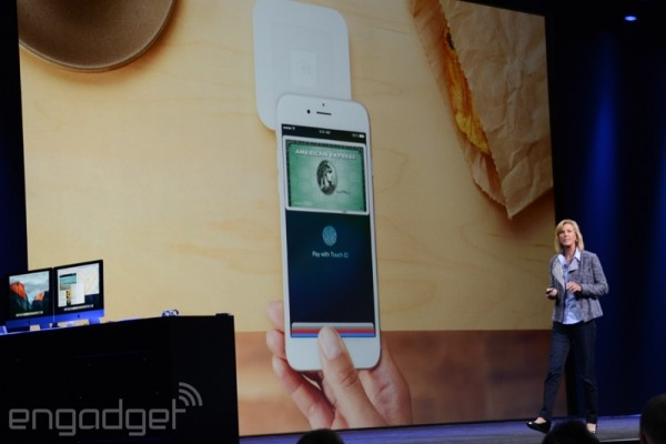 iOS 9: novità Apple Pay, app Note, News e multitasking iPad
