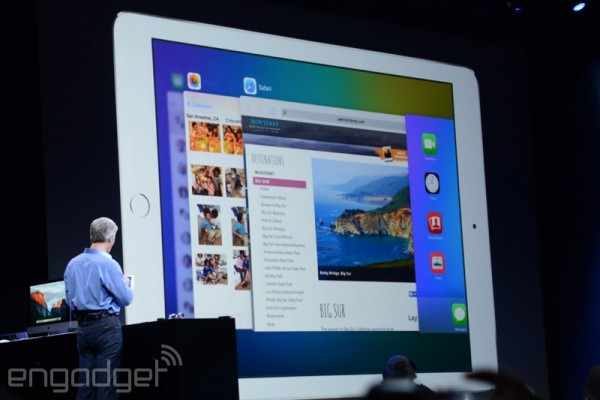iOS 9 e OS X 10.11 El Capitan: lista compatibilità iPhone, iPad e Mac