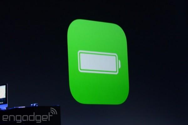 Apple WWDC 2015: trackpad sulla tastiera virtuale, WatchOS 2, Apple Music