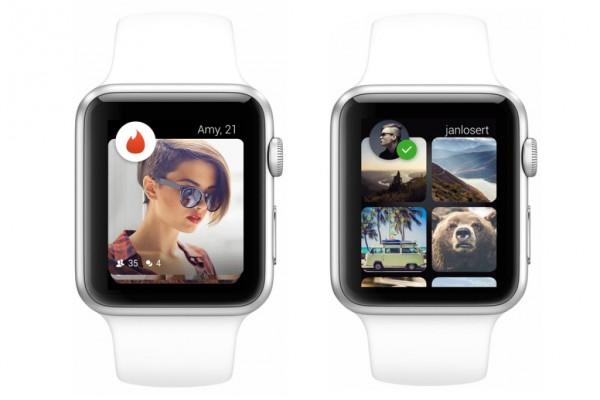 Apple Watch: come visualizzare e sincronizzare le Foto