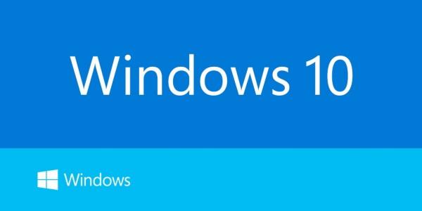 Microsoft Windows 10: uscita il 29 Luglio, ecco i prezzi di vendita