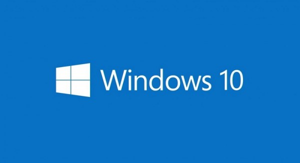 Microsoft Windows 10: in vendita dal 30 Agosto su pennetta USB
