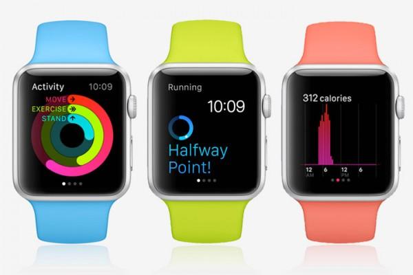 Apple Watch serve davvero a vivere una vita più salutare