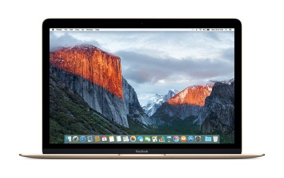 OS X El Capitan: download e novità della Public Beta