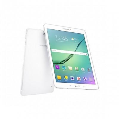 Samsung Galaxy Tab S2 è ufficiale: caratteristiche e uscita in Italia