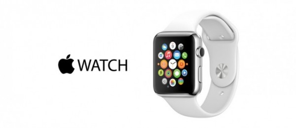Apple Watch ha il 75% del market share degli smart watch