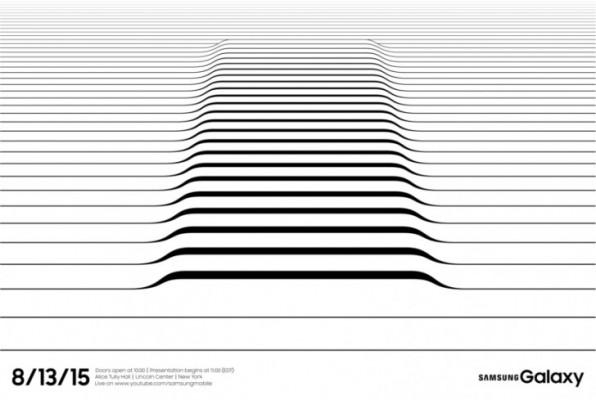 Samsung Galaxy S6 Edge Plus: benchmark conferma 4 GB di RAM