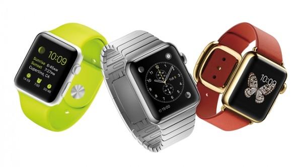 Apple Watch: vendite in calo secondo gli analisti
