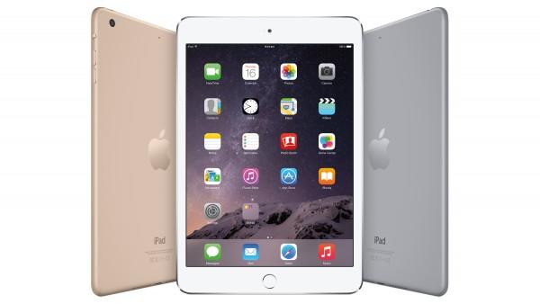 Apple: niente iPhone 6C per focalizzarsi sull'iPad Mini 4
