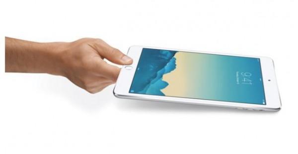 iPad Air 3 e iPad Mini 4: nuovi rumors sulle caratteristiche tecniche
