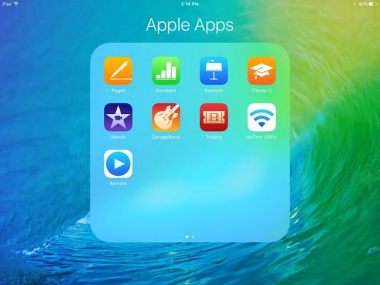 Apple iOS 9 Beta 3: download e novità dell'aggiornamento