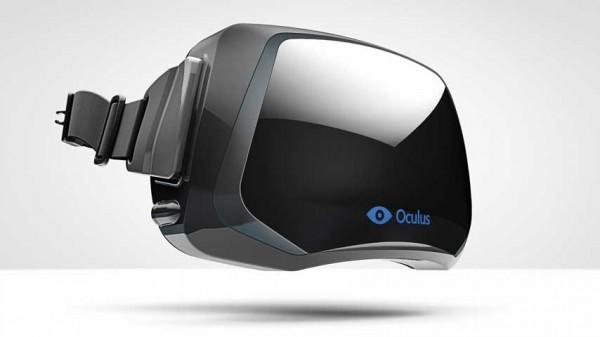 Oculus Rift: come farlo funzionare con il computer Mac
